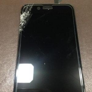 画像アイフォン6パネル