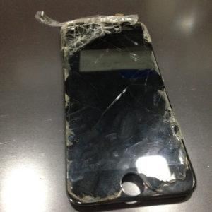 アイフォン6パネル