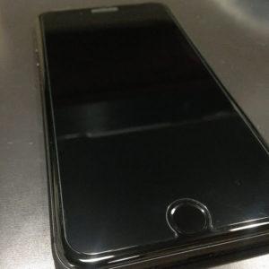 アイフォン保護ガラス