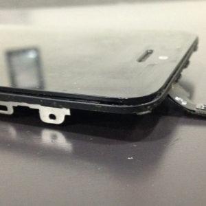 アイフォン5S液晶パネル